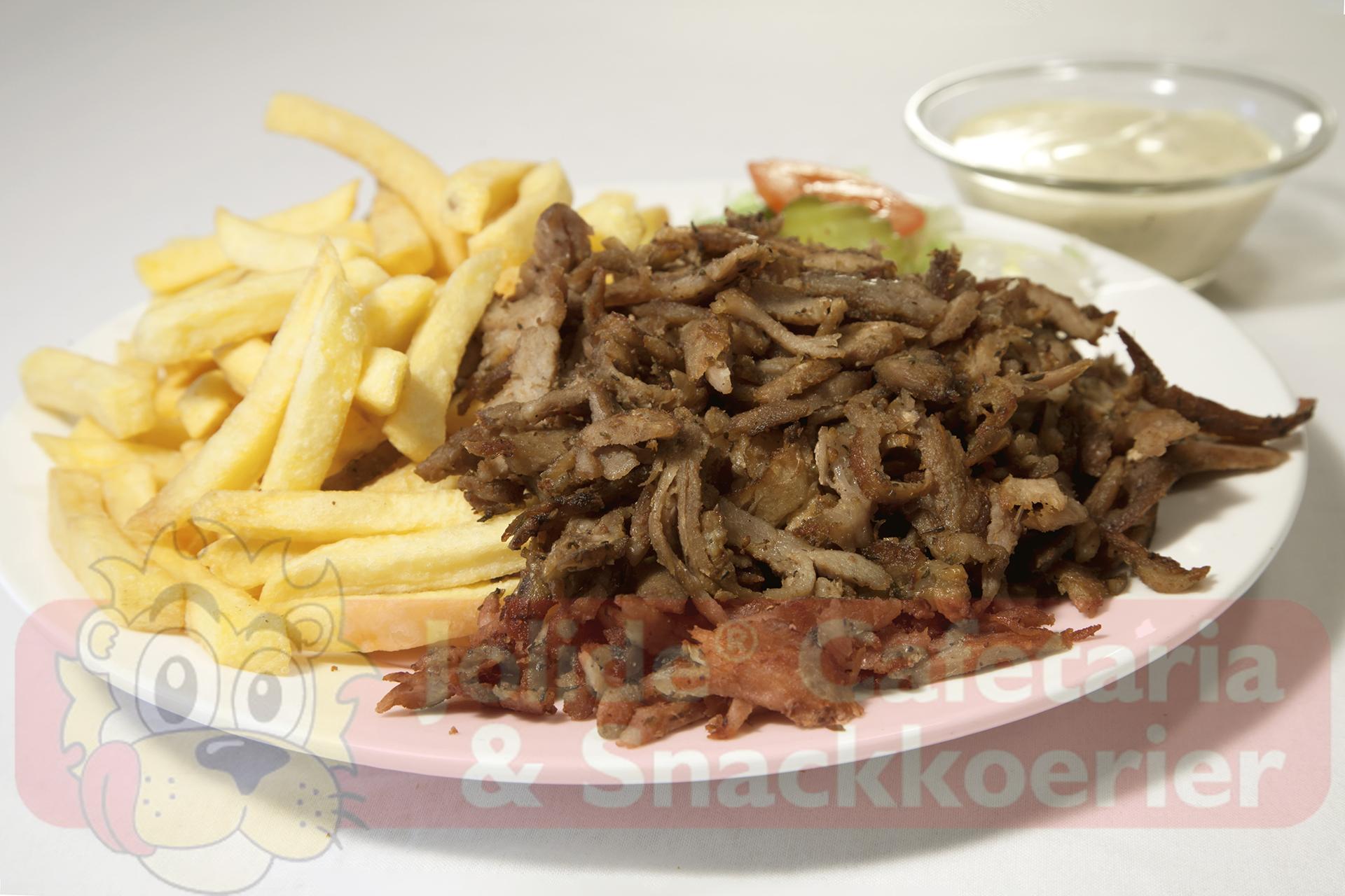 Gyros-menu-Jolide